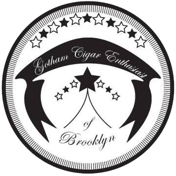 Gotham Cigar Enthusiasts of Brooklyn